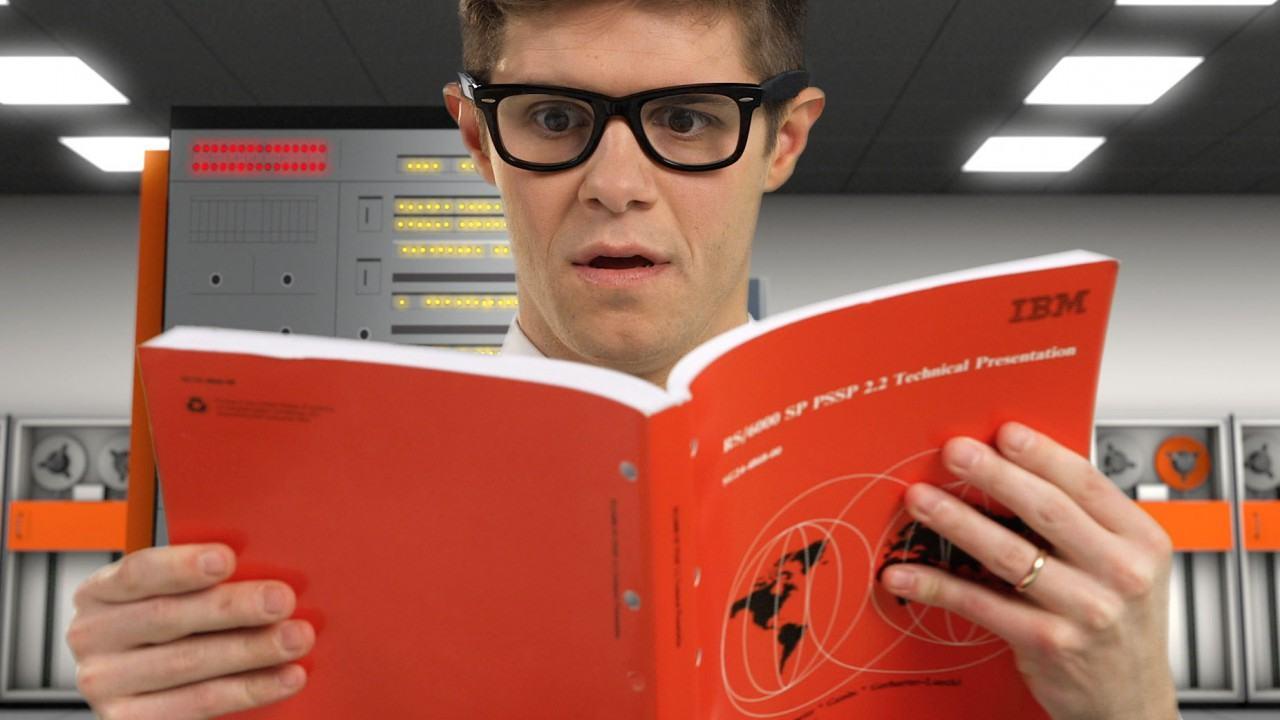 IBM Redbooks Engineer